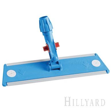 Hillyard B2b All Products