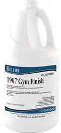1907® Gym Finish