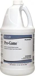 Pre-Game®