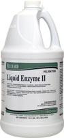 Hillyard Liquid Enzyme II