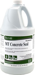 MT Concrete Seal