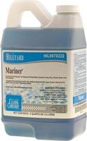 Hillyard Cc Mariner 1/2 Gal