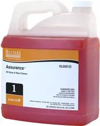Assurance®