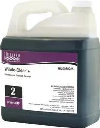 Windo-Clean®+
