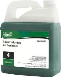 Country Garden Air Freshener