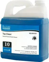 Top Clean®