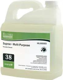 Suprox® - Multi-Purpose