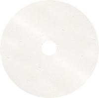GLACIER 13 IN P2 Prep & Polish pads 5/CS