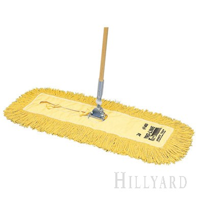 60 Inch Dust Mop Frame