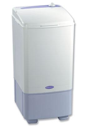 koblenz washer machine