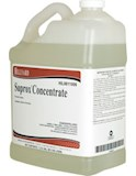 Suprox® Concentrate