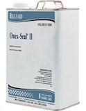 Onex-Seal® II