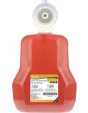 Citrus Fresh Antimicrobial Foaming Hand Soap