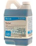 Mariner®