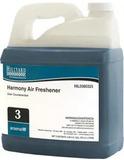Harmony Air Freshener