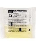 Hillyard Lemon Disinfectant