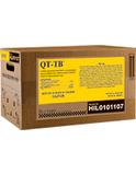 QT-TB®