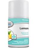 Lemon Metered Air Freshener