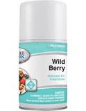 Wild Berry Air Freshener