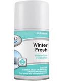 Winter Fresh Metered Air Freshener