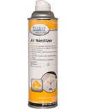 Air Sanitizer Fresh Linen