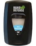 H.D. 1250 Dispenser
