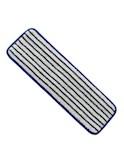 5x18 Microfiber Finish Mop