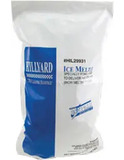 Ice Melter - 50 LB Bag - Blended Sodium and Calcium Chlorides