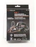 Charger 1.5 AMP for C3