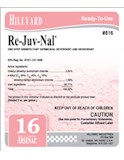 Label Ready to use Arsenal® #816 RE-JUV-NAL