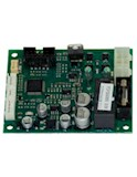 CONTROL CARD ITALSEA 7CFSS000 23041
