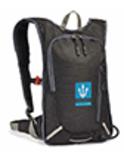 Long Range Backpack