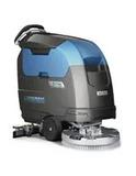 Trident® T20SC Pro