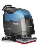 Trident® T20SC Pro with Orbital Technology
