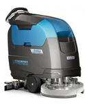 Trident® T26SC Plus