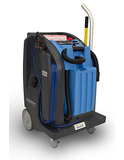 Trident® CC17XP Cleaning Companion®