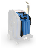 Trident® CC17 Recovery Unit