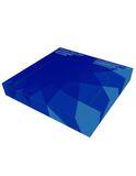 Unwaxed Tissue Wrap 12x12 1000bx 10bx per cs